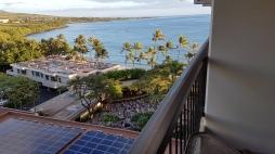 Aloha Maui <3